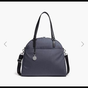Lo and Sons OG Bag - Retail $295
